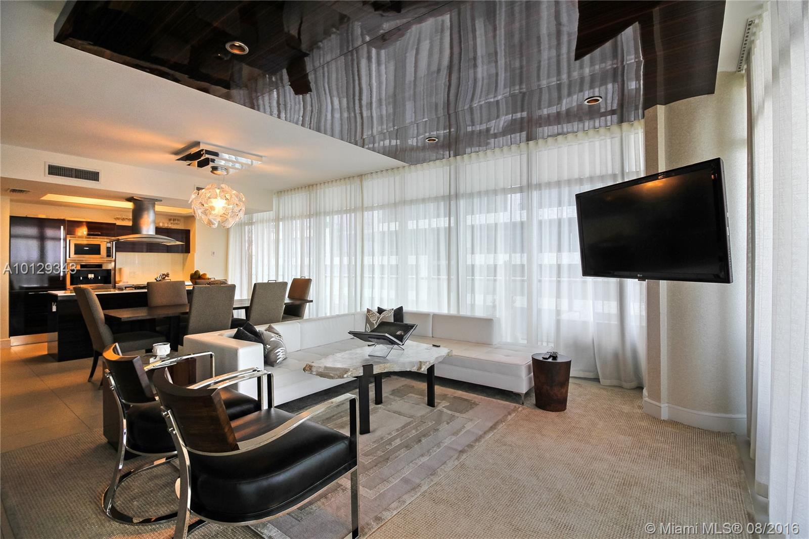 3737 Collins ave-S-703 miami-beach--fl-33140-a10129343-Pic06
