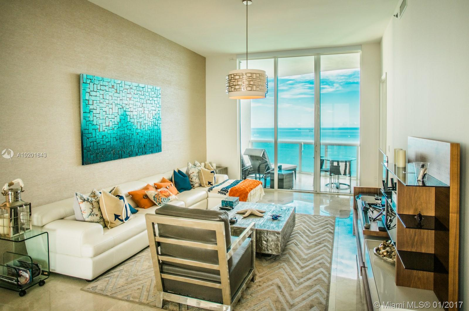 15811 Collins ave-3604 sunny-isles-beach--fl-33160-a10201643-Pic01