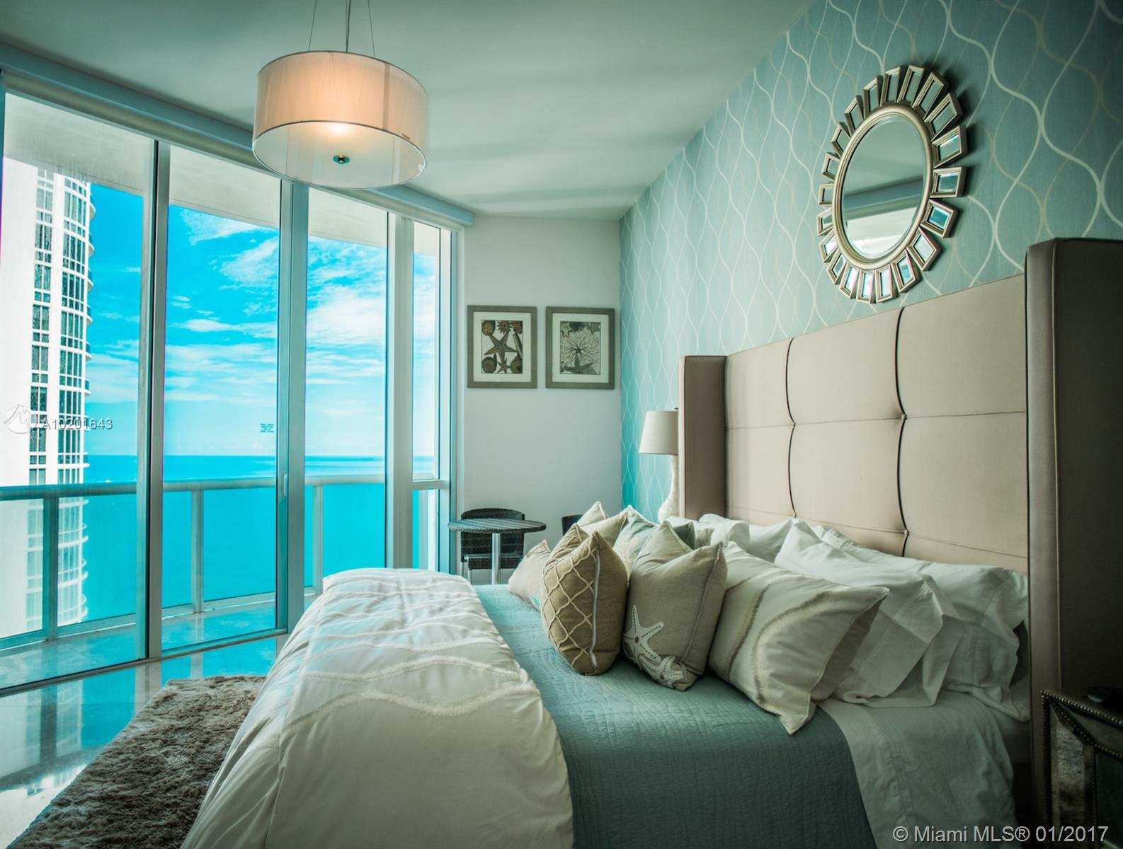 15811 Collins ave-3604 sunny-isles-beach--fl-33160-a10201643-Pic13