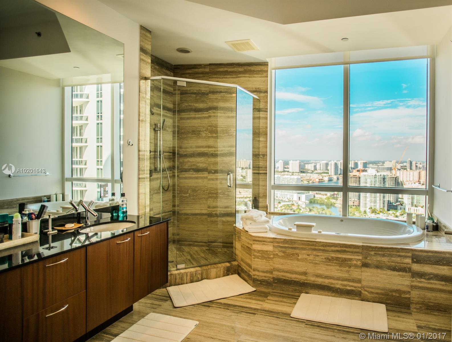 15811 Collins ave-3604 sunny-isles-beach--fl-33160-a10201643-Pic16