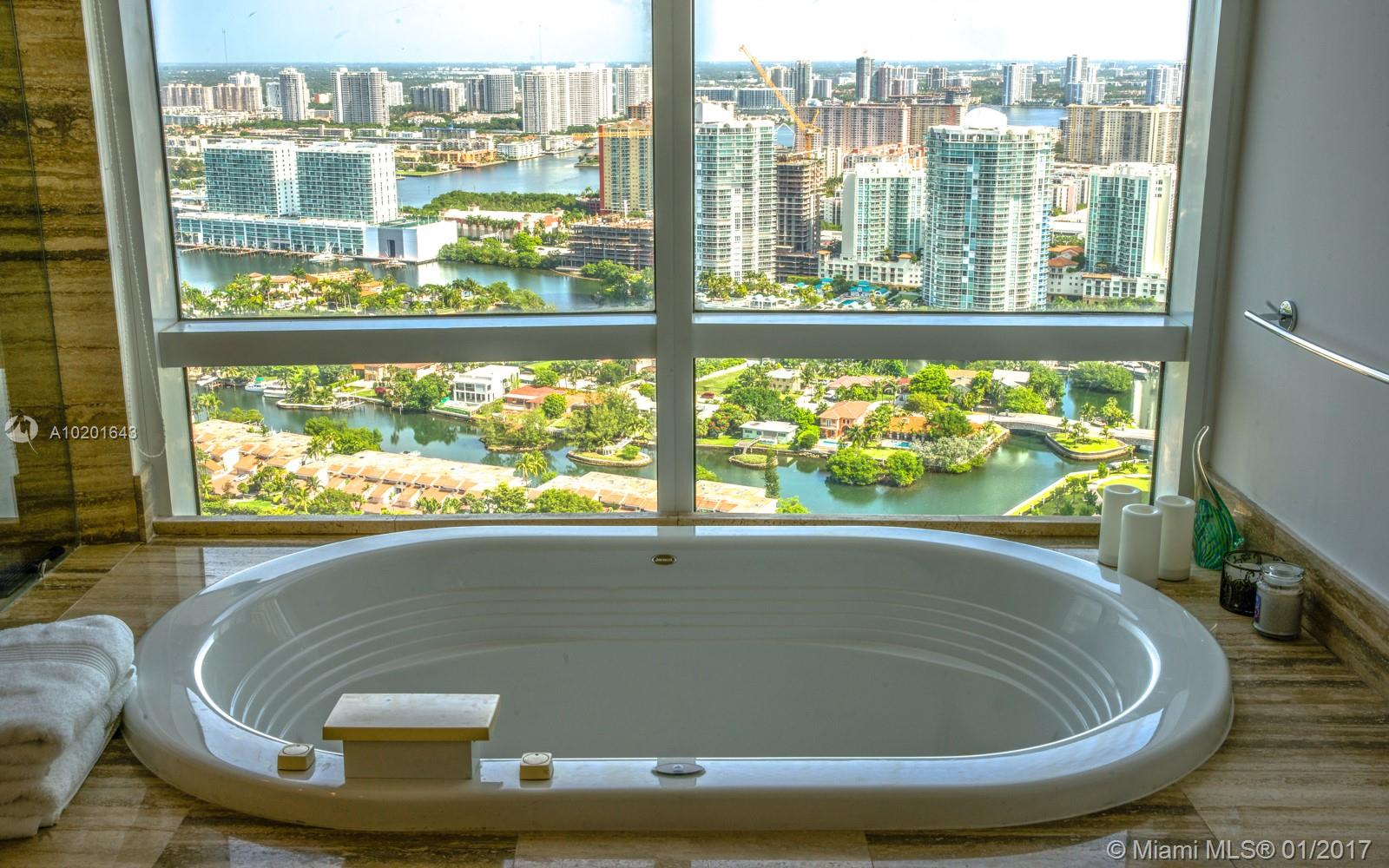 15811 Collins ave-3604 sunny-isles-beach--fl-33160-a10201643-Pic17