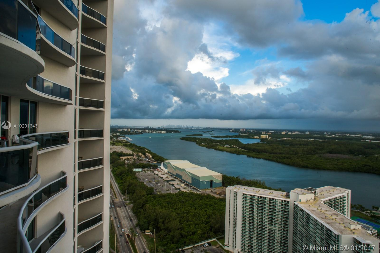 15811 Collins ave-3604 sunny-isles-beach--fl-33160-a10201643-Pic19