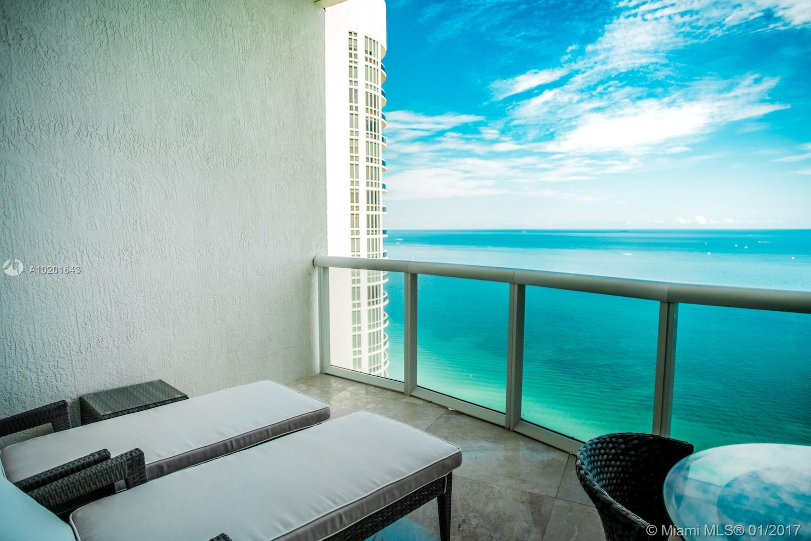 15811 Collins ave-3604 sunny-isles-beach--fl-33160-a10201643-Pic02
