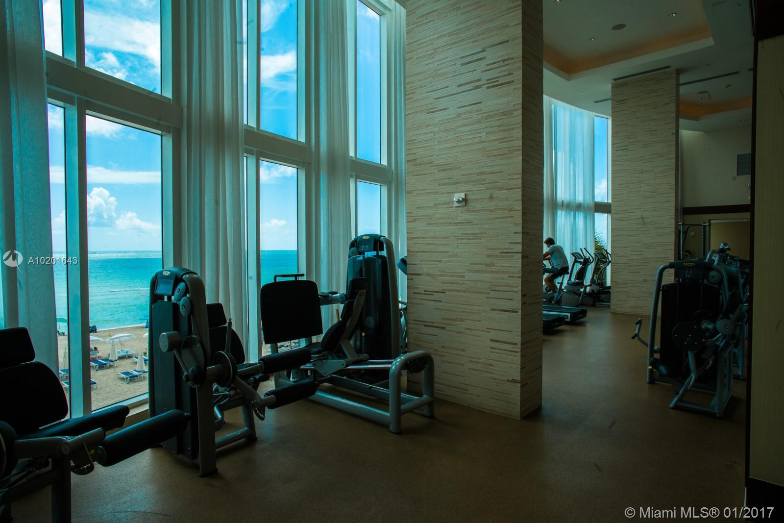 15811 Collins ave-3604 sunny-isles-beach--fl-33160-a10201643-Pic25