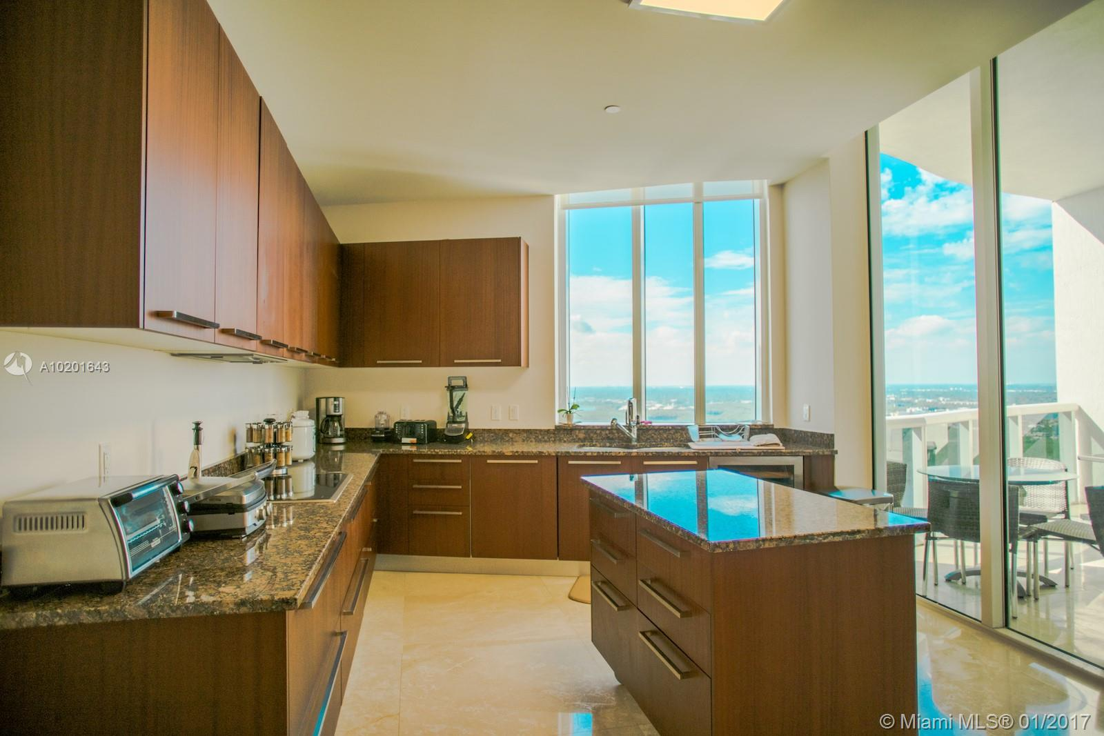 15811 Collins ave-3604 sunny-isles-beach--fl-33160-a10201643-Pic03