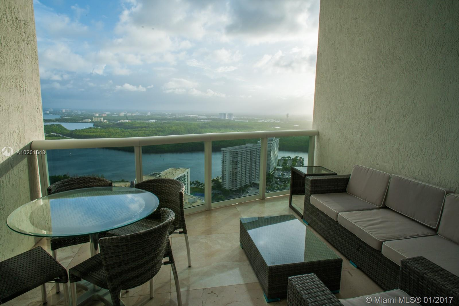 15811 Collins ave-3604 sunny-isles-beach--fl-33160-a10201643-Pic04