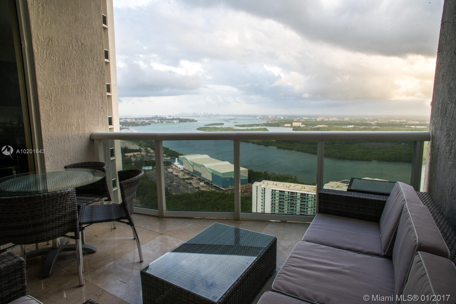 15811 Collins ave-3604 sunny-isles-beach--fl-33160-a10201643-Pic05