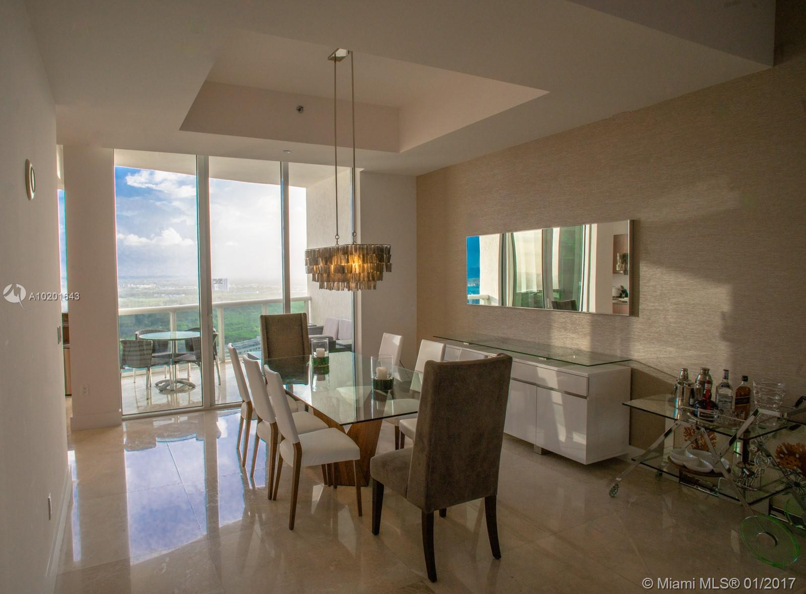 15811 Collins ave-3604 sunny-isles-beach--fl-33160-a10201643-Pic06