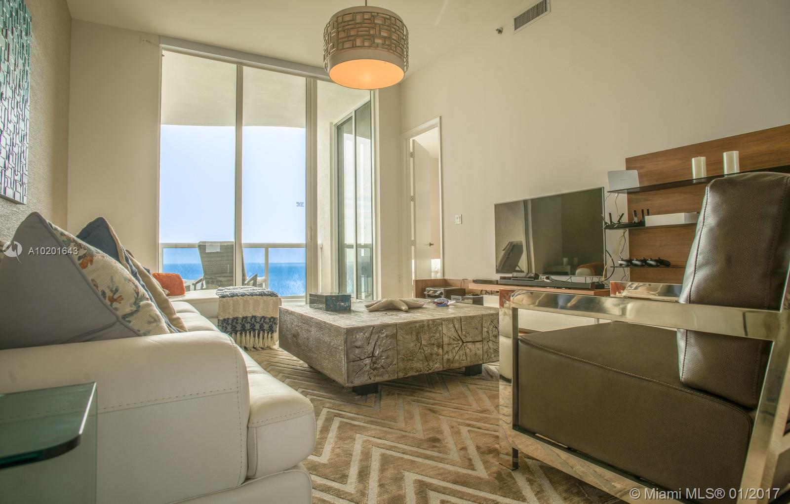 15811 Collins ave-3604 sunny-isles-beach--fl-33160-a10201643-Pic07