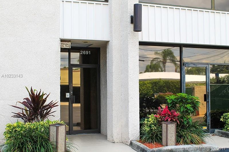 2691 E Oakland Park Blvd, Fort Lauderdale, FL 33306