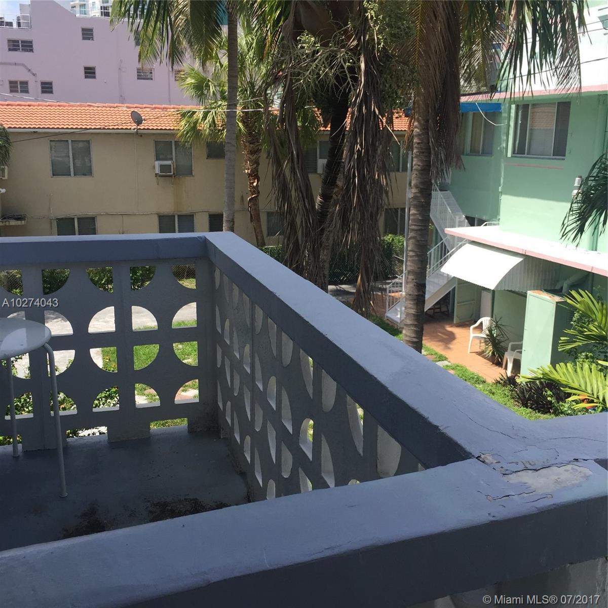 6805 Abbott Ave # 5, Miami Beach, FL 33141