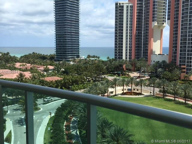 19370 Collins ave-1005 sunny-isles-beach--fl-33160-a10295243-Pic01