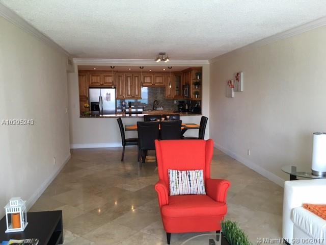 19370 Collins ave-1005 sunny-isles-beach--fl-33160-a10295243-Pic04
