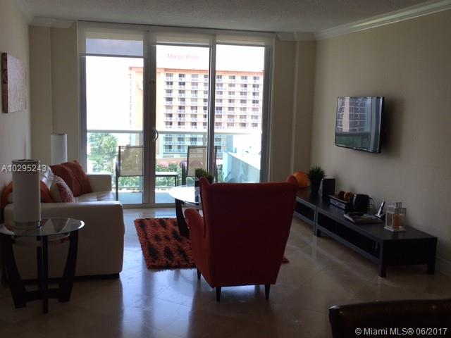 19370 Collins ave-1005 sunny-isles-beach--fl-33160-a10295243-Pic05