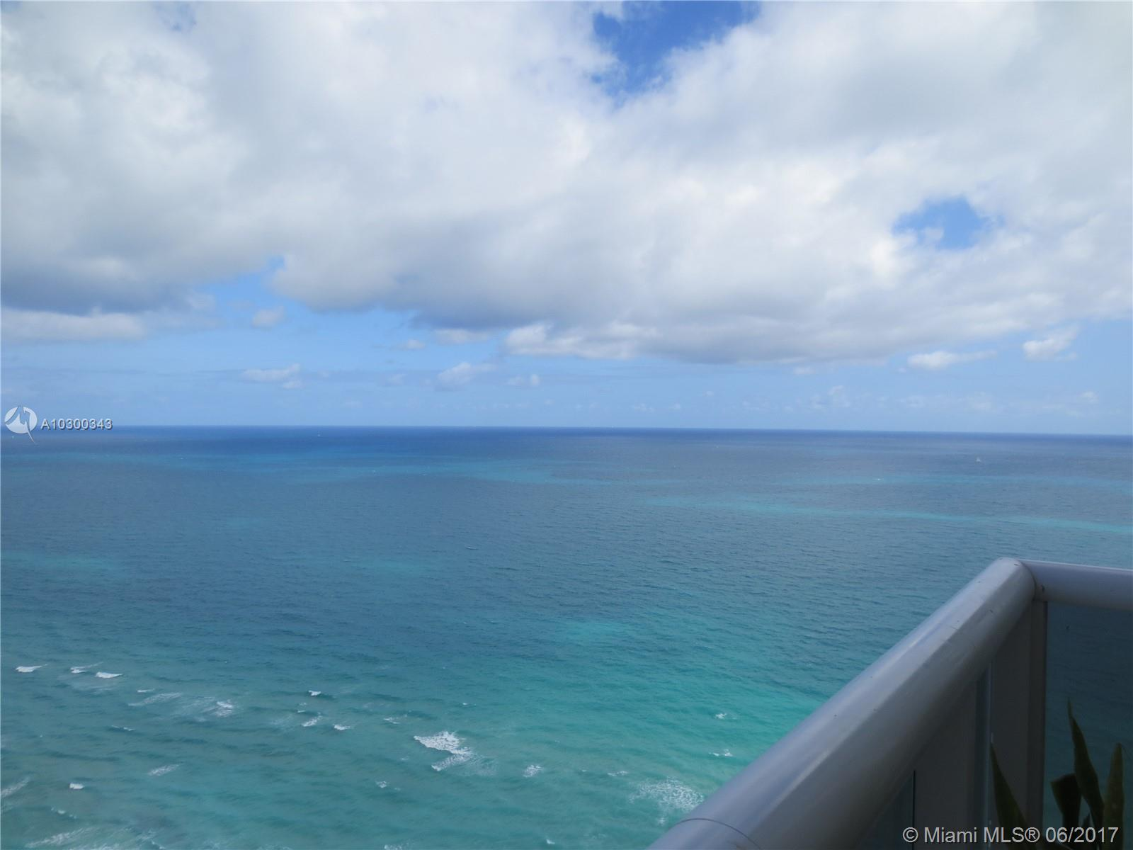 18201 Collins ave-4702 sunny-isles-beach--fl-33160-a10300343-Pic01