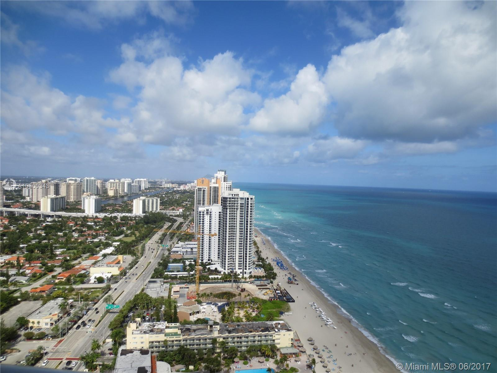 18201 Collins ave-4702 sunny-isles-beach--fl-33160-a10300343-Pic02