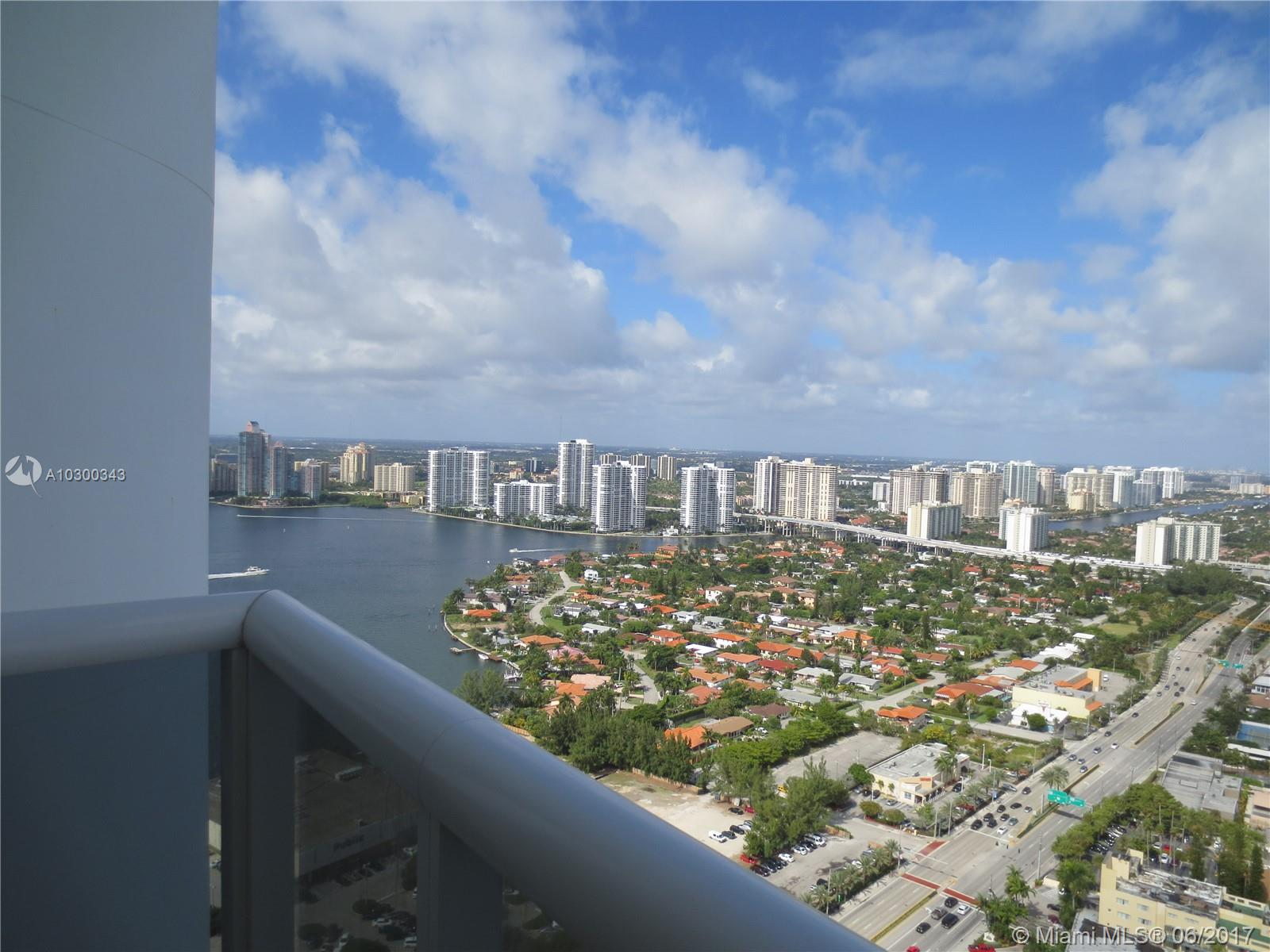 18201 Collins ave-4702 sunny-isles-beach--fl-33160-a10300343-Pic03