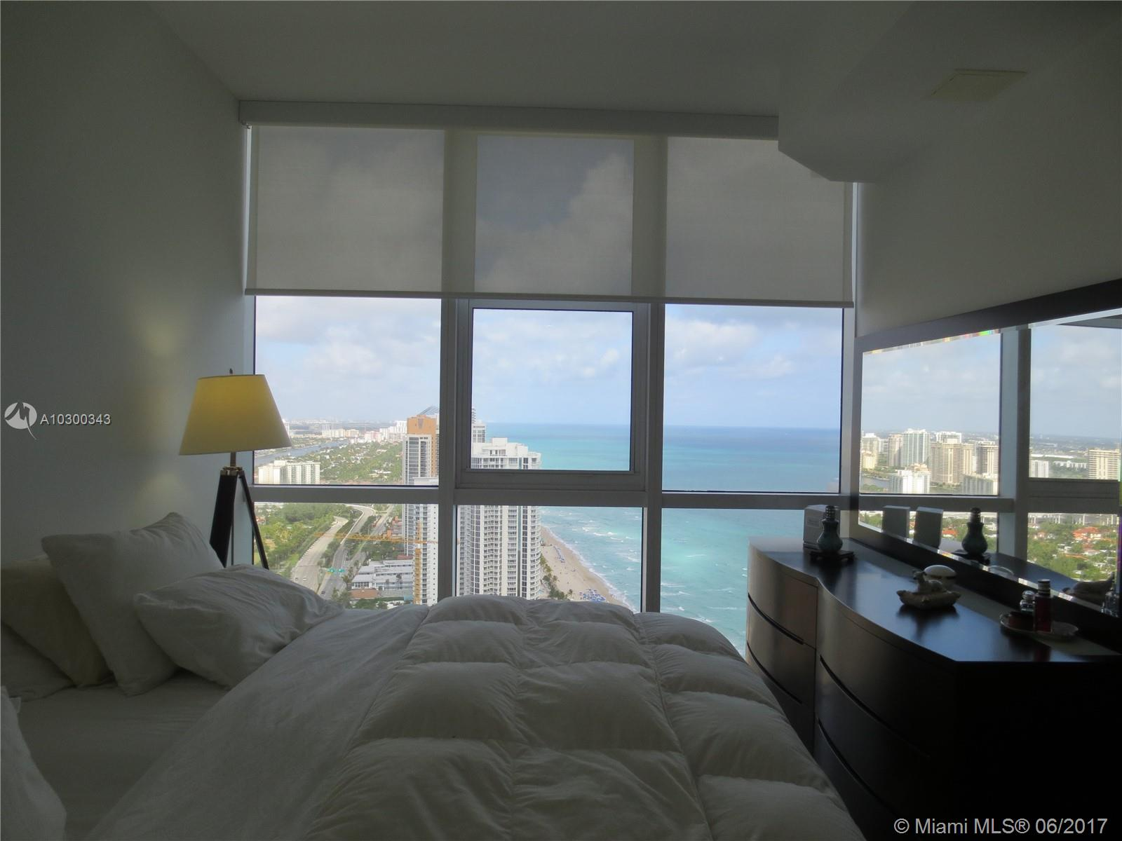 18201 Collins ave-4702 sunny-isles-beach--fl-33160-a10300343-Pic04