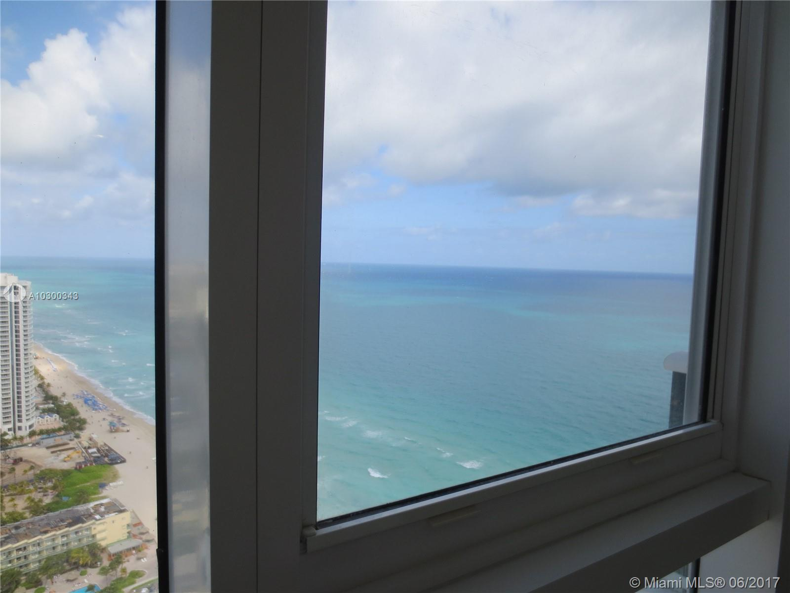 18201 Collins ave-4702 sunny-isles-beach--fl-33160-a10300343-Pic05