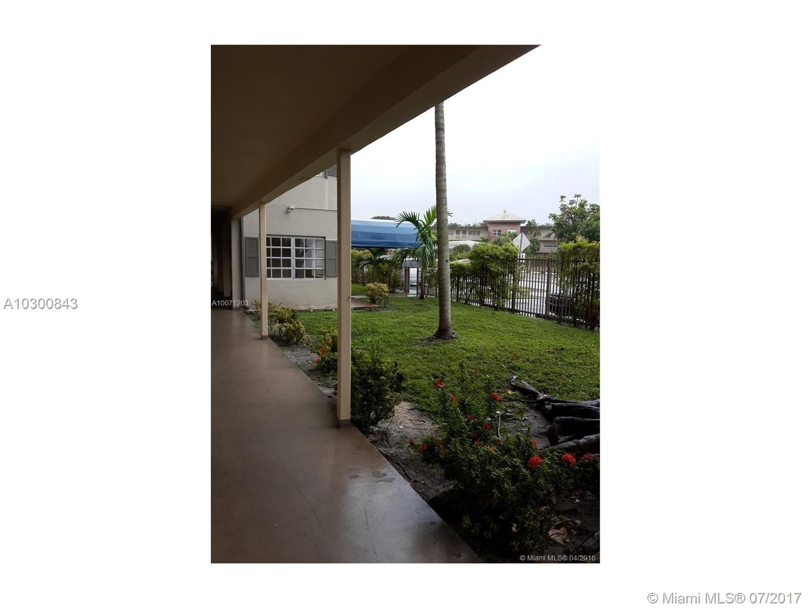 11855 NE 19th Dr # 8, North Miami, FL 33181