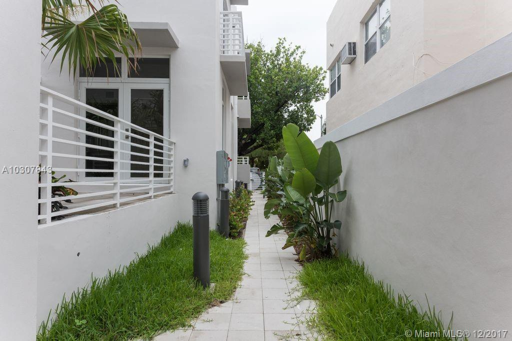 619 Meridian Ave # 5, Miami Beach , FL 33139