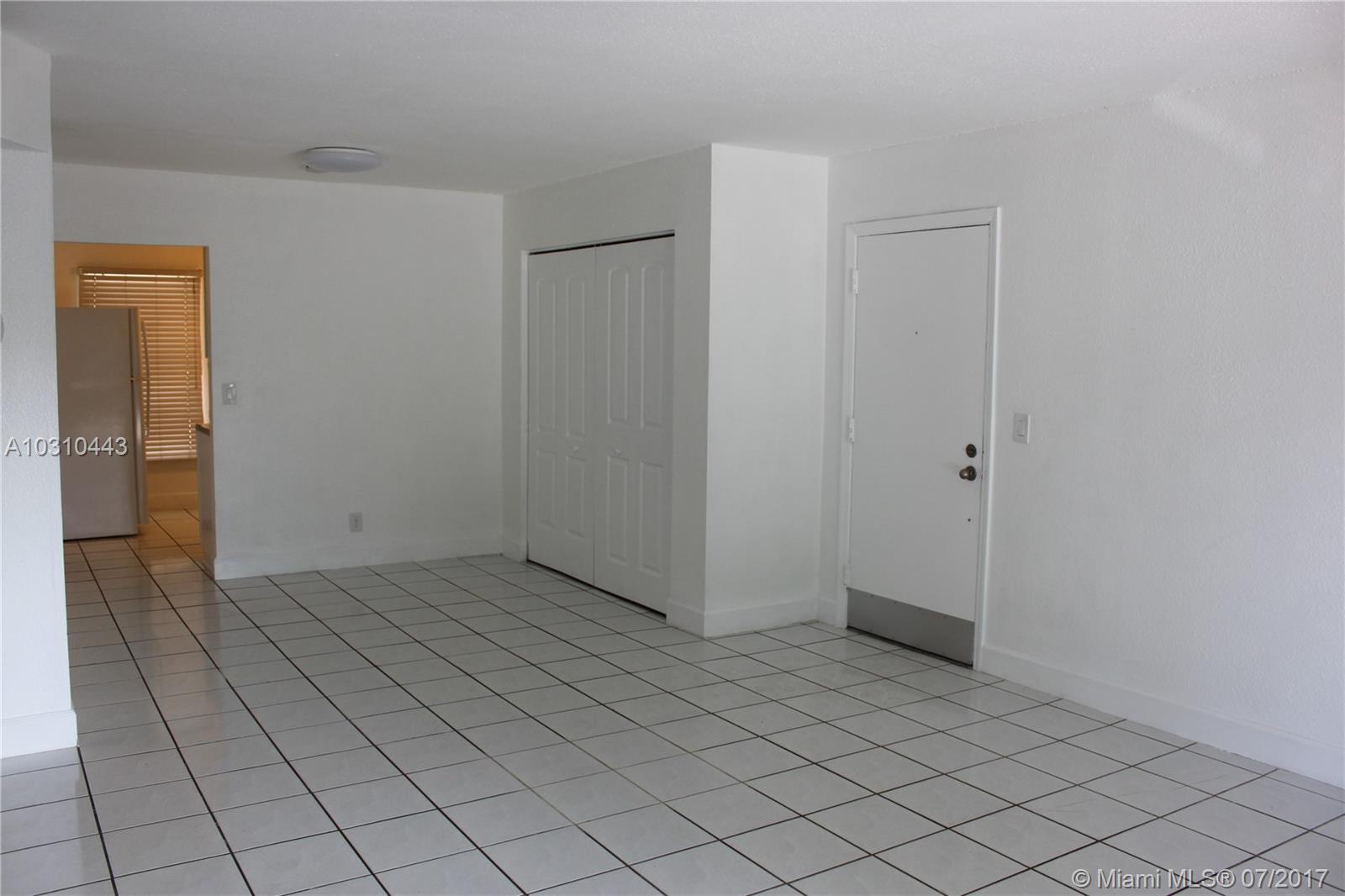 1500 N Congress Ave # C25, West Palm Beach, FL 33401