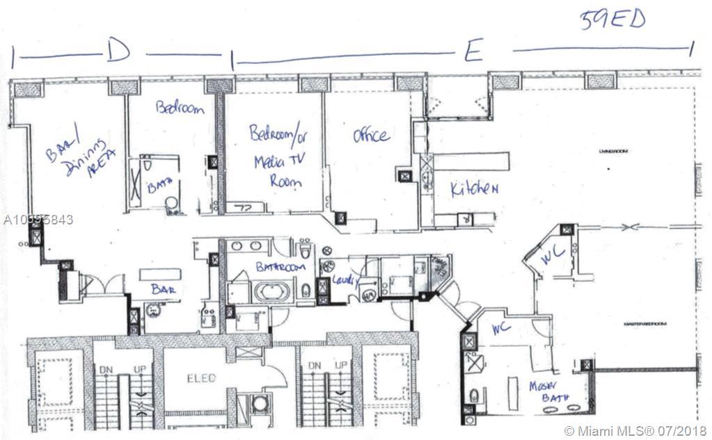 1425 Brickell ave-59ED miami-fl-33131-a10395843-Pic42