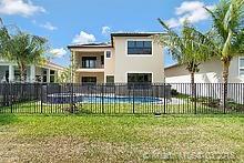 9529 Eden Roc Ct, Delray Beach FL, 33446