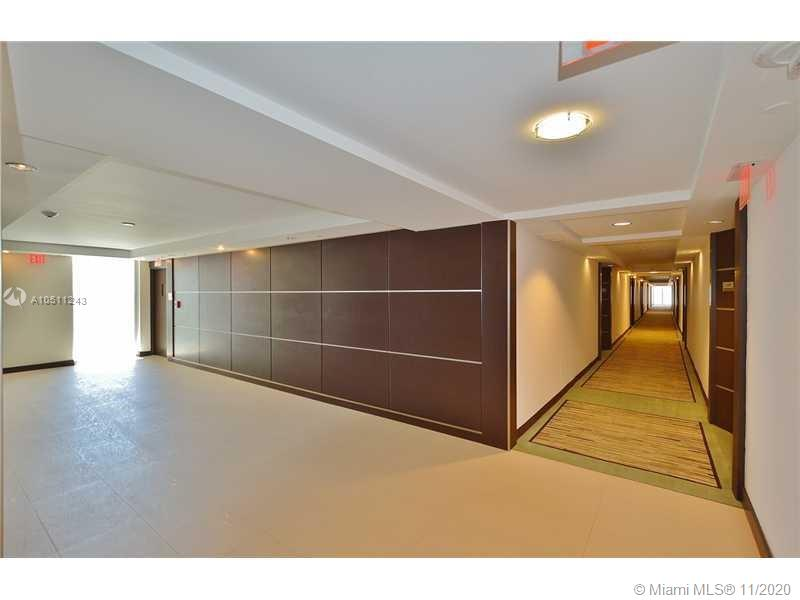 5701 Collins Ave #419, Miami Beach FL, 33140