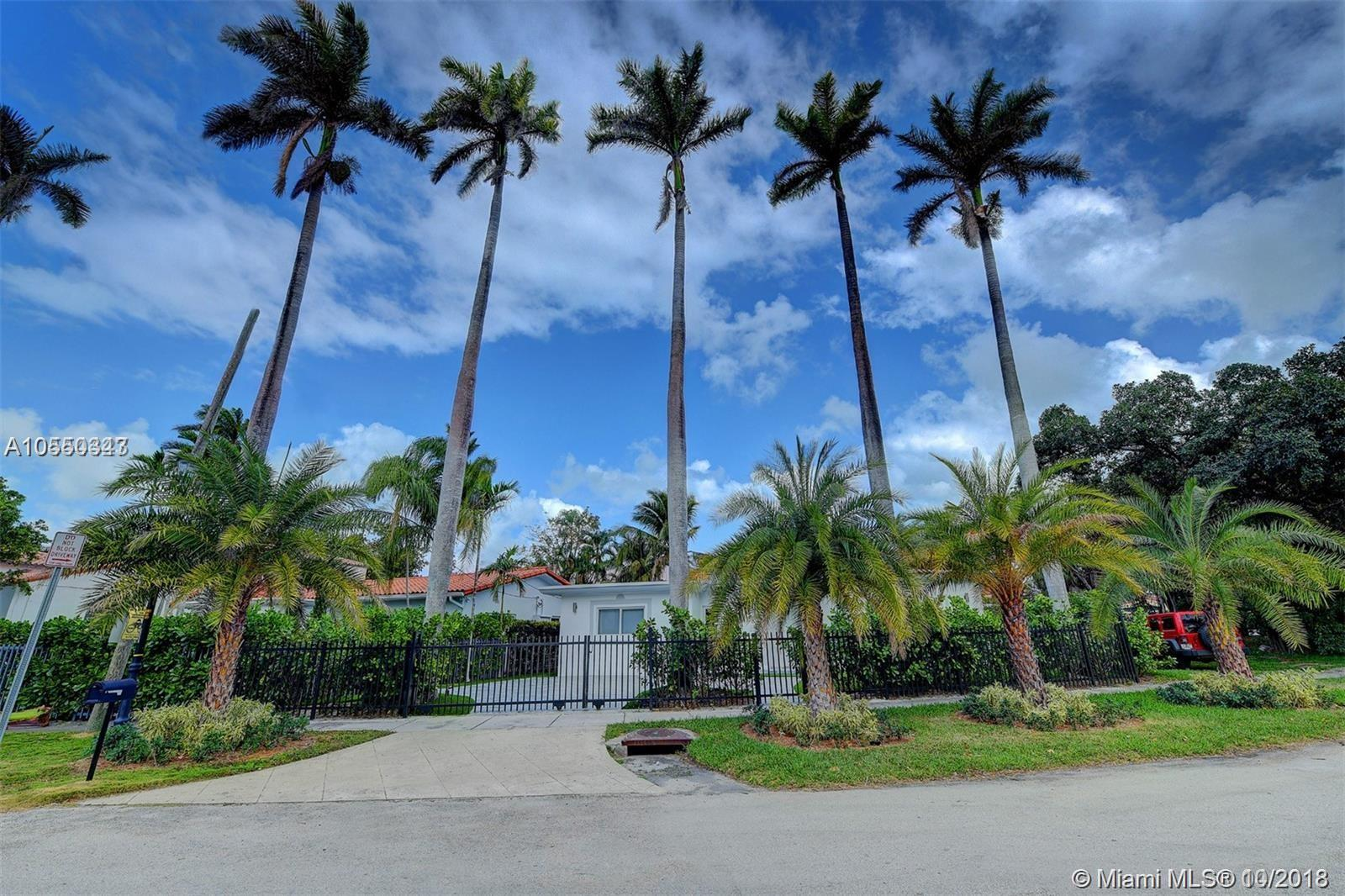 4315 Bay rd- miami-beach-fl-33140-a10550343-Pic01
