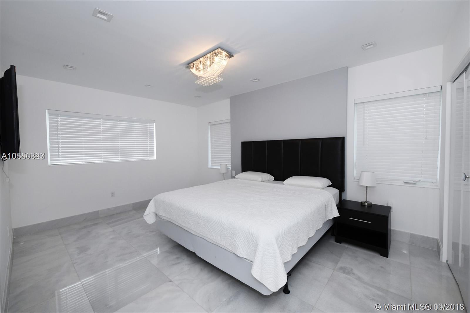 4315 Bay rd- miami-beach-fl-33140-a10550343-Pic10