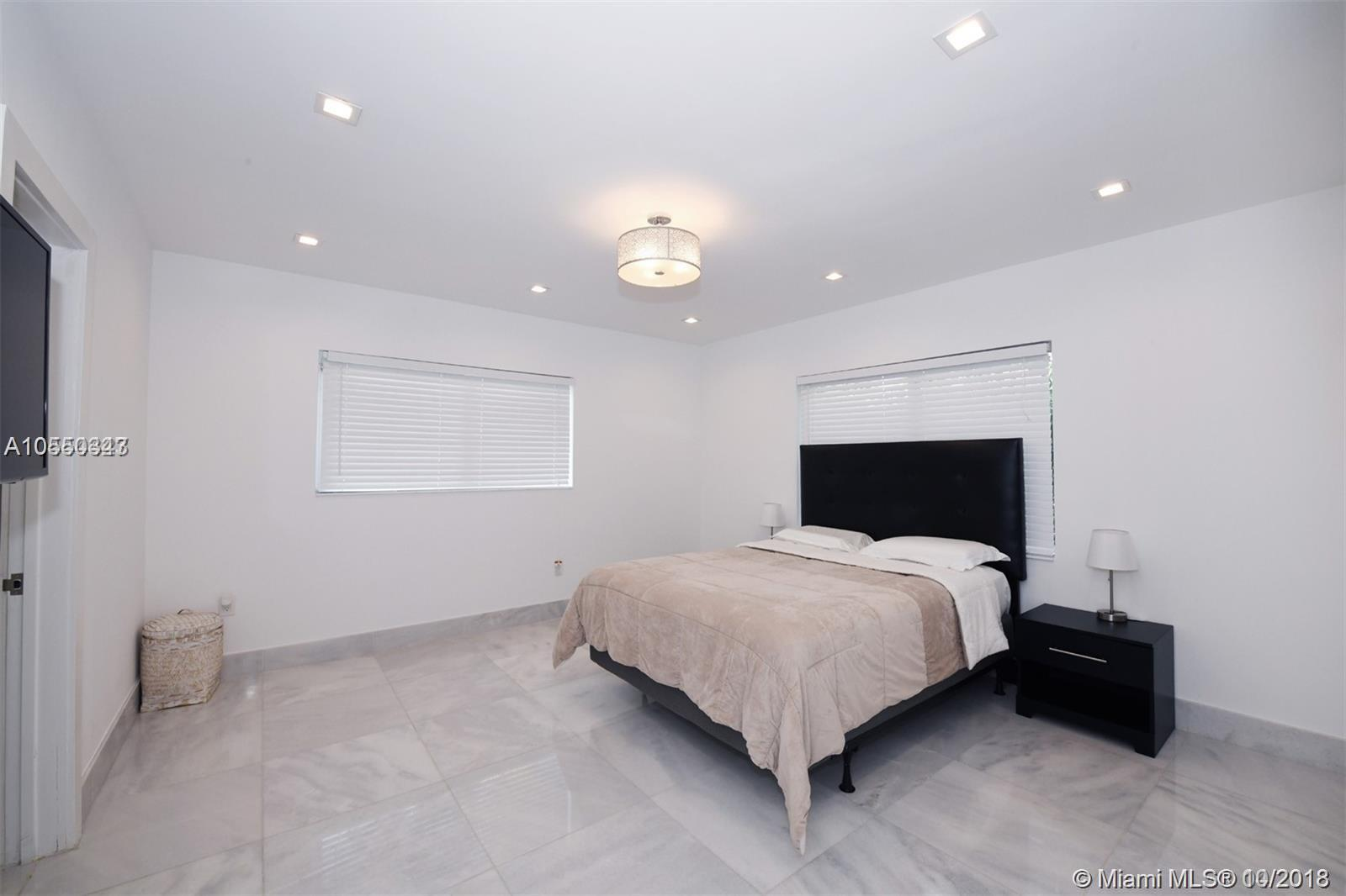4315 Bay rd- miami-beach-fl-33140-a10550343-Pic14