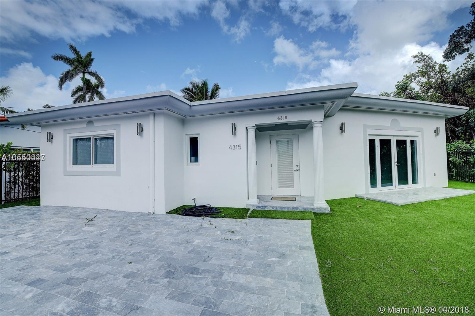 4315 Bay rd- miami-beach-fl-33140-a10550343-Pic02