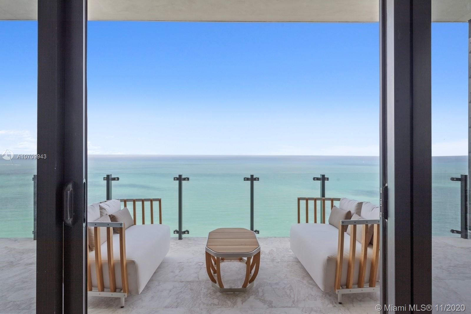 17141 Collins avenue-2801 sunny-isles-beach-fl-33160-a10709943-Pic13