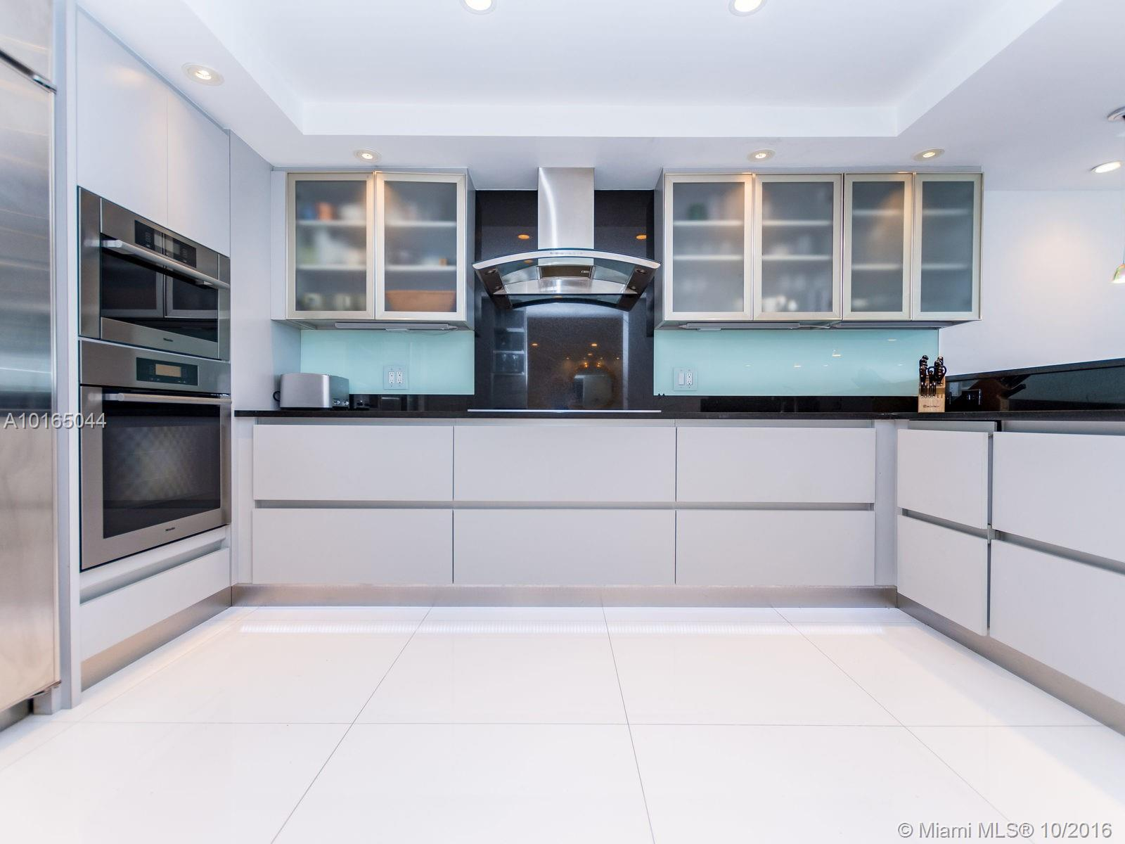 10205 Collins ave-705 bal-harbour--fl-33154-a10165044-Pic10