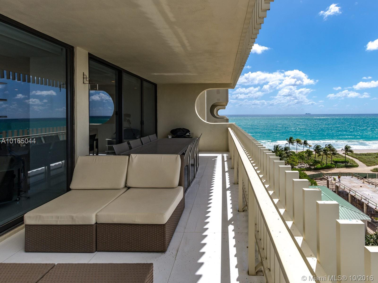 10205 Collins ave-705 bal-harbour--fl-33154-a10165044-Pic17