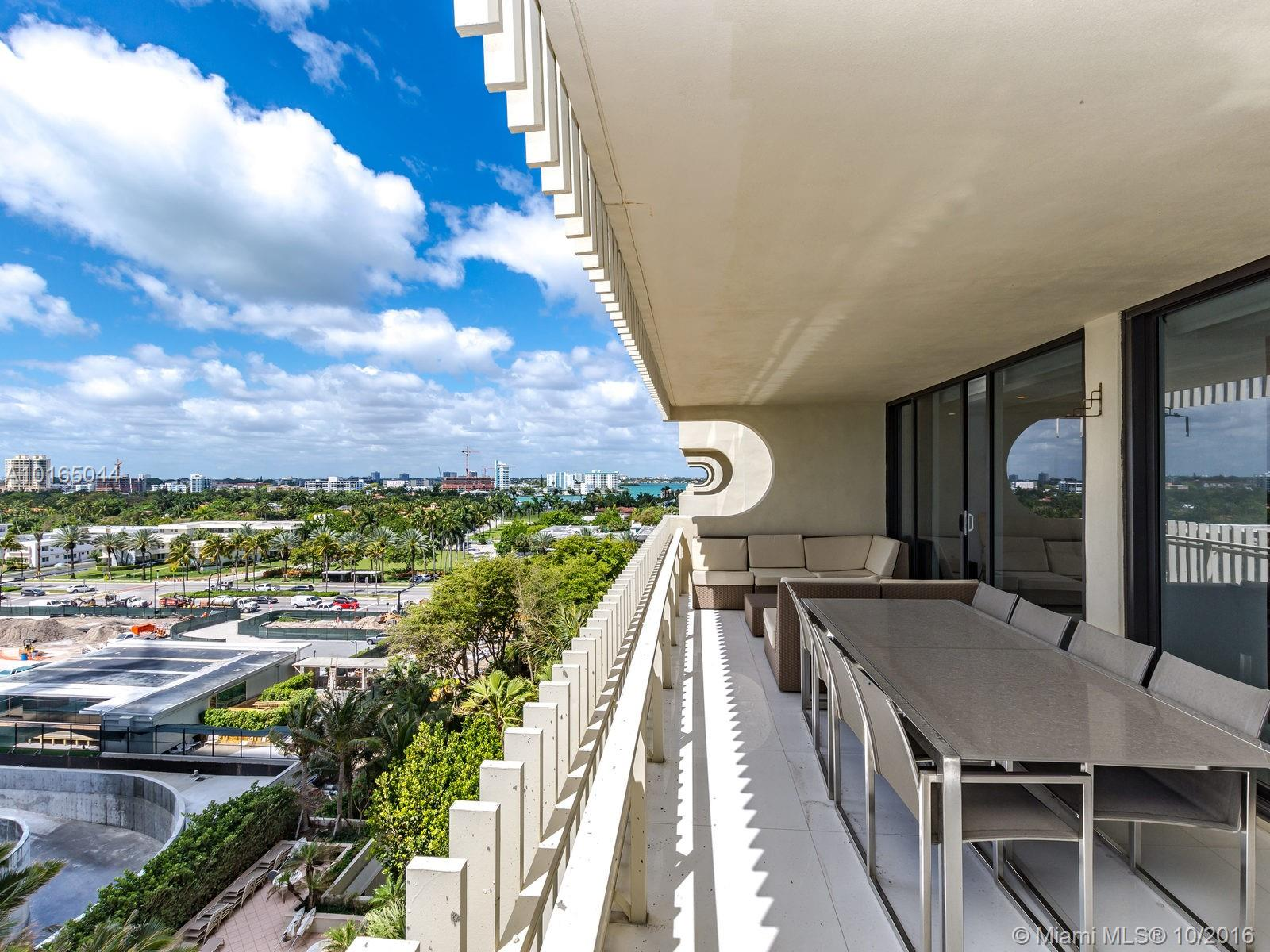 10205 Collins ave-705 bal-harbour--fl-33154-a10165044-Pic20
