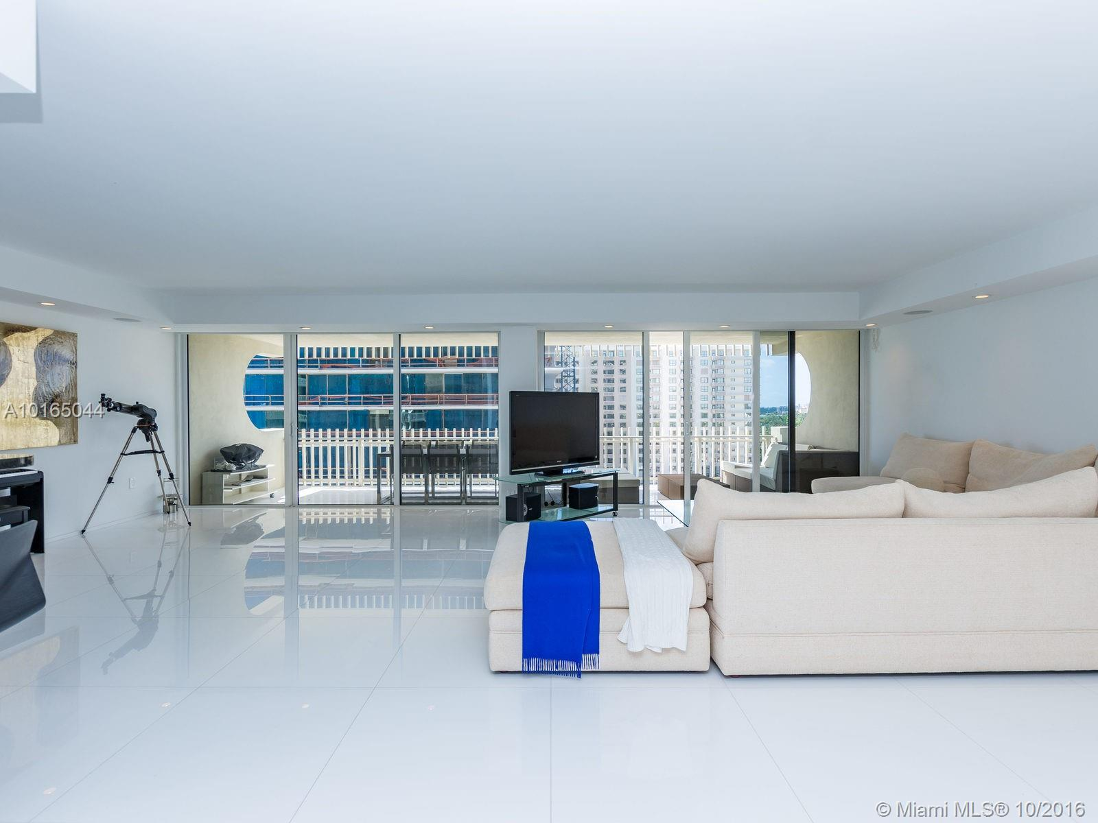 10205 Collins ave-705 bal-harbour--fl-33154-a10165044-Pic21