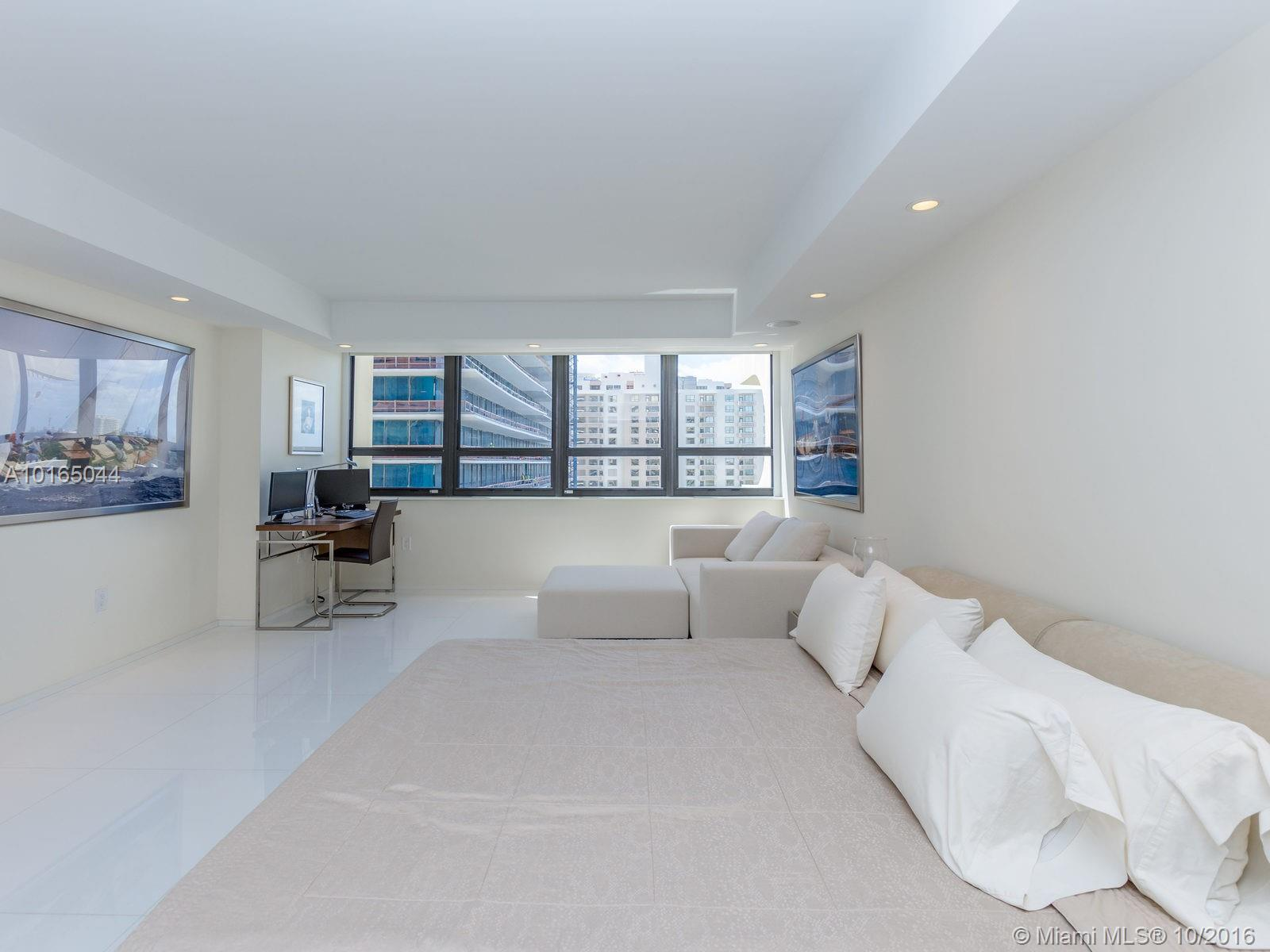 10205 Collins ave-705 bal-harbour--fl-33154-a10165044-Pic24