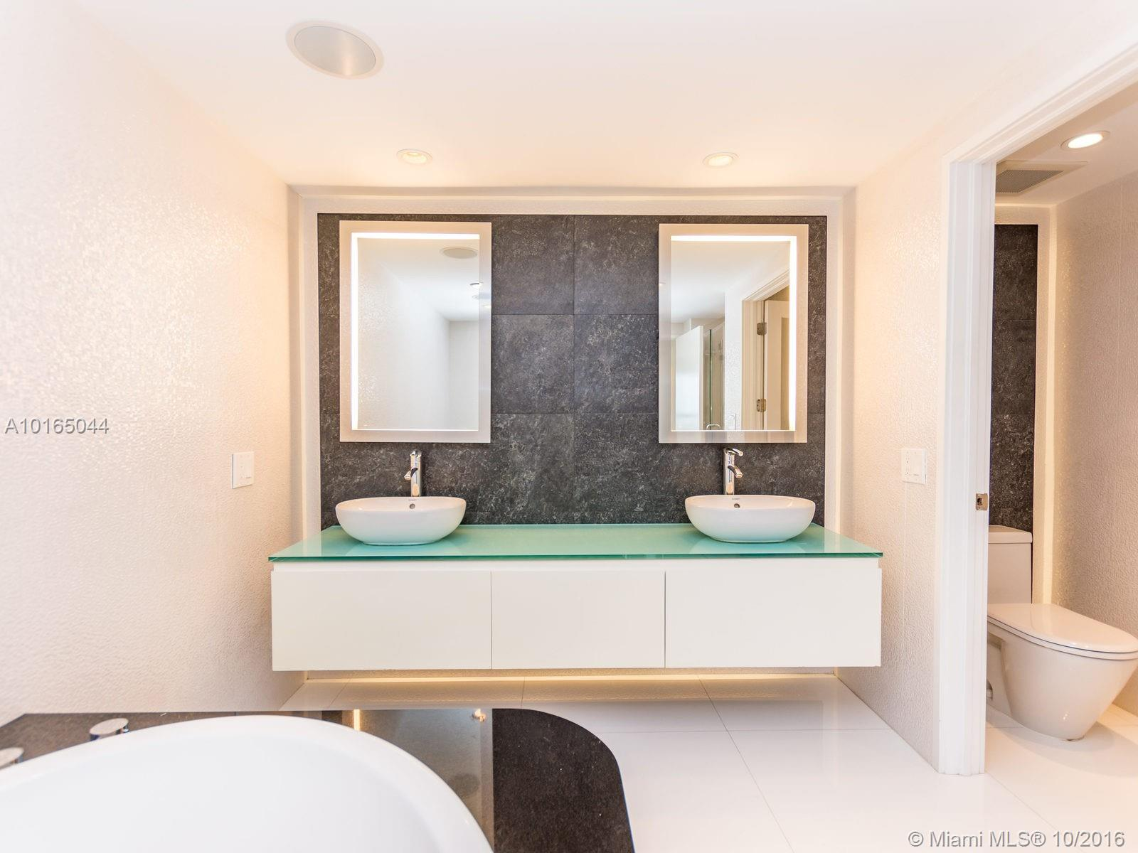 10205 Collins ave-705 bal-harbour--fl-33154-a10165044-Pic26