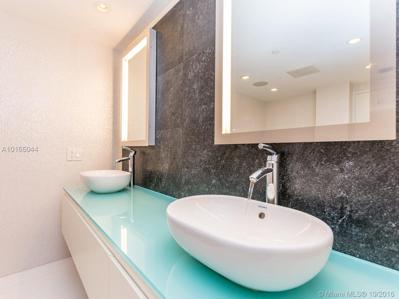 10205 Collins ave-705 bal-harbour--fl-33154-a10165044-Pic28