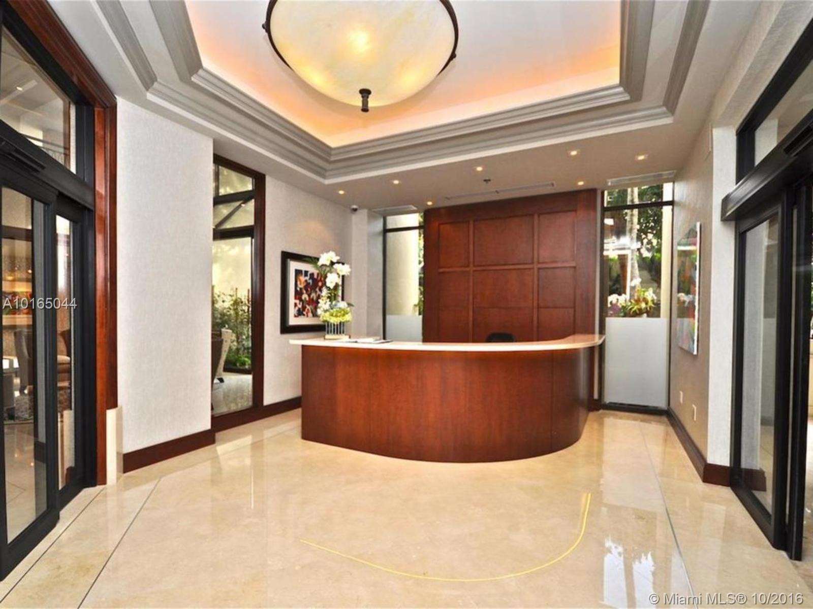 10205 Collins ave-705 bal-harbour--fl-33154-a10165044-Pic03