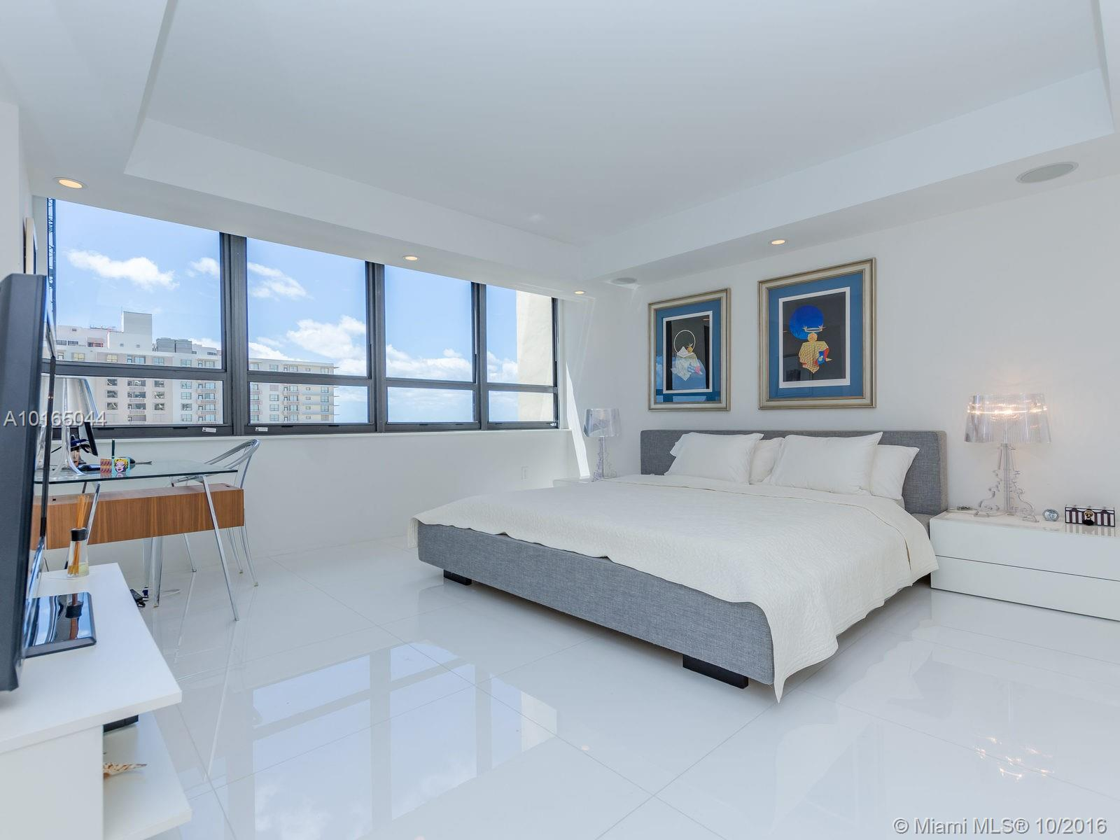 10205 Collins ave-705 bal-harbour--fl-33154-a10165044-Pic31
