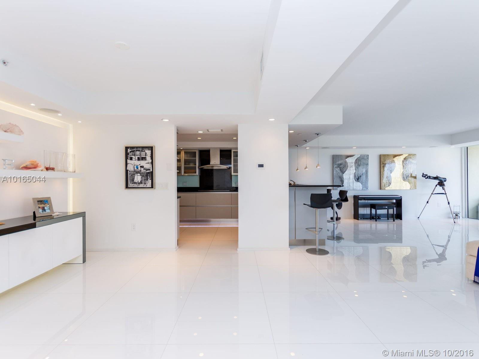 10205 Collins ave-705 bal-harbour--fl-33154-a10165044-Pic07
