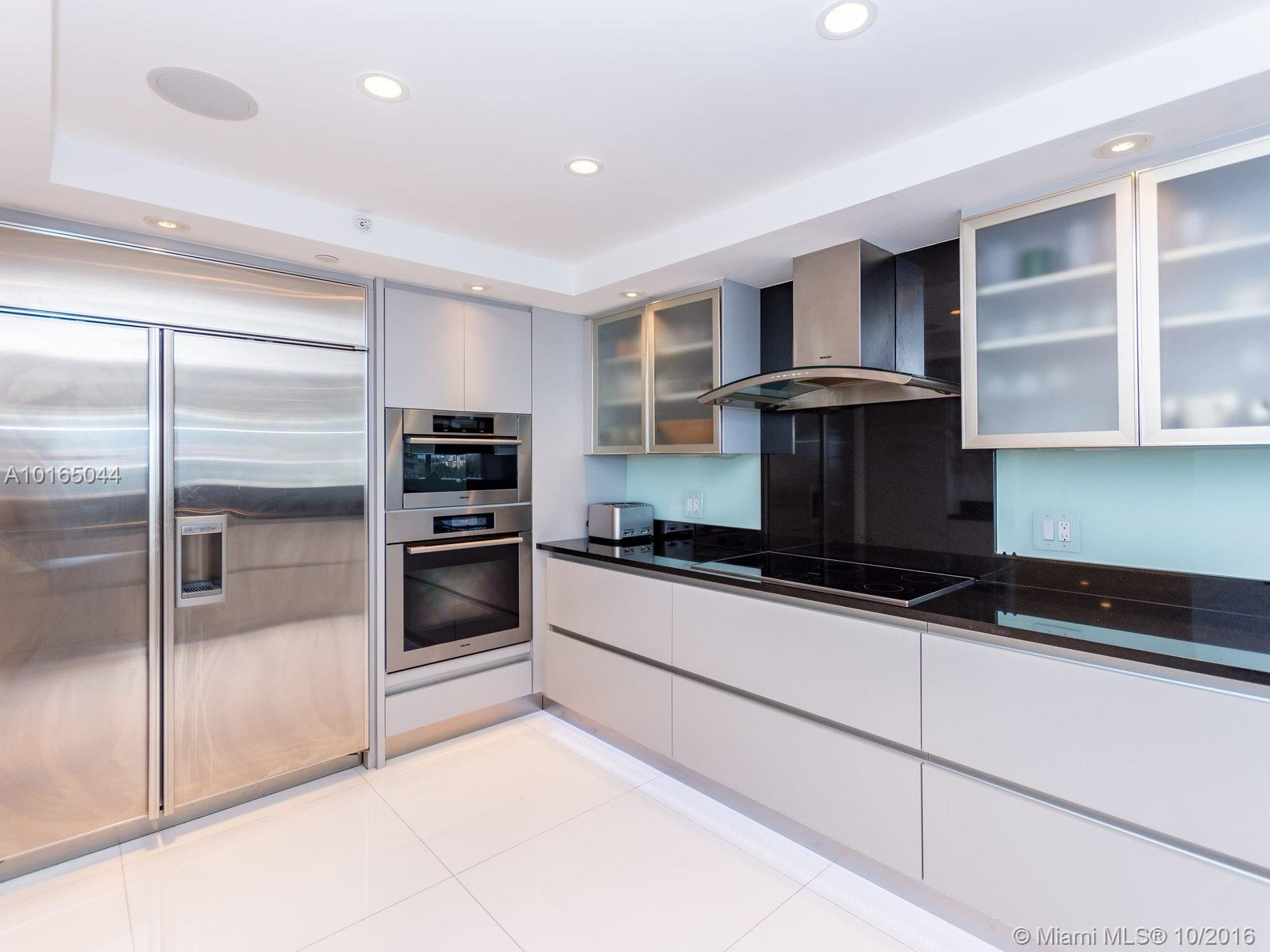 10205 Collins ave-705 bal-harbour--fl-33154-a10165044-Pic08