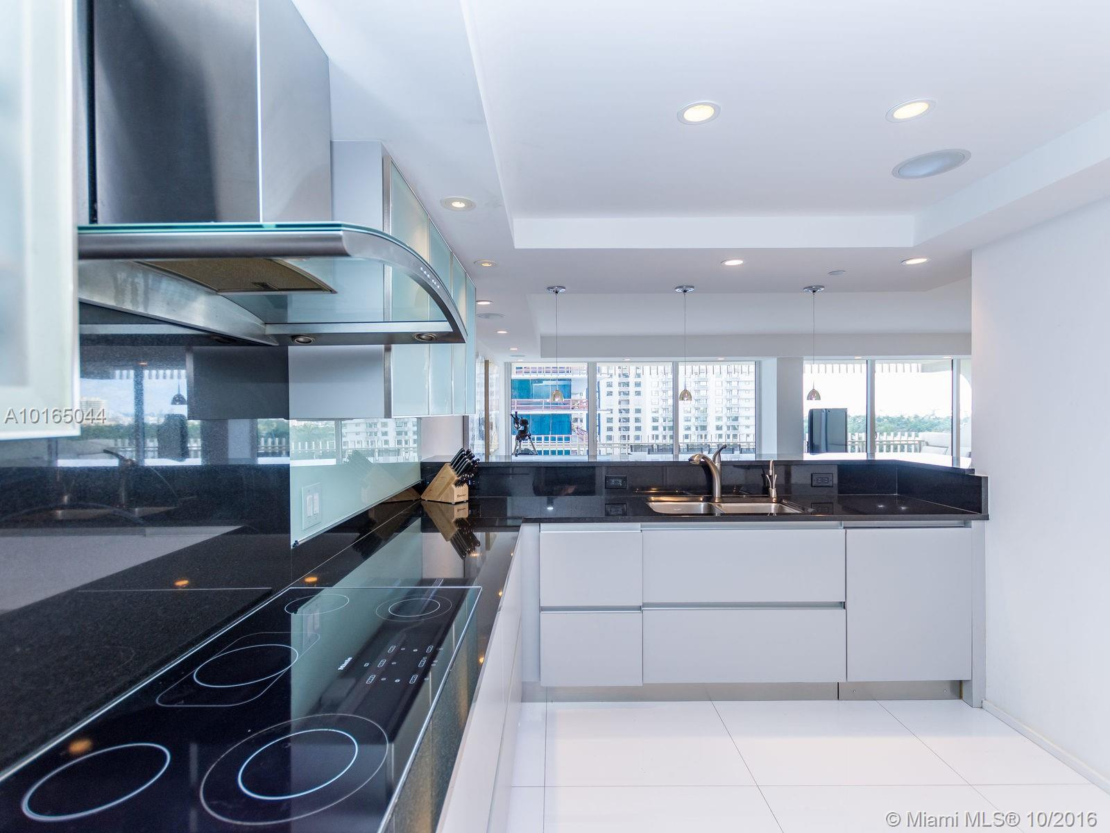 10205 Collins ave-705 bal-harbour--fl-33154-a10165044-Pic09