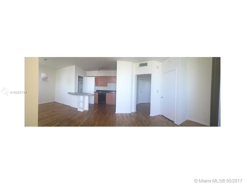 1330 West av-1905 miami-beach--fl-33139-a10280144-Pic03