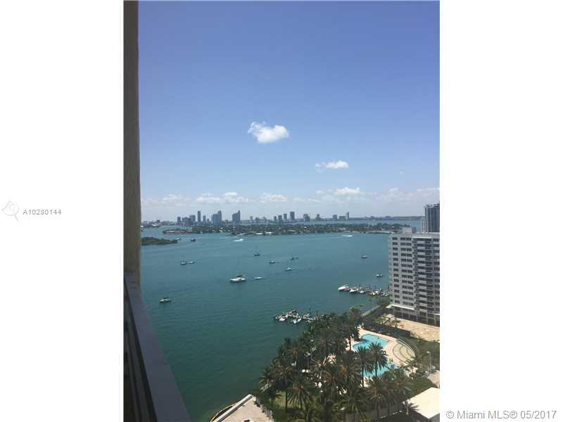 1330 West av-1905 miami-beach--fl-33139-a10280144-Pic06