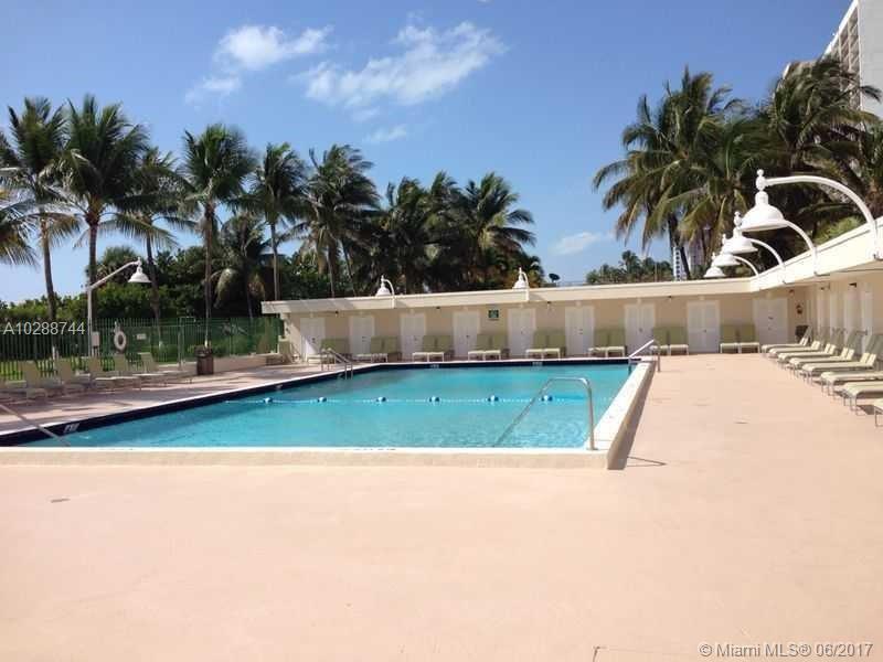 2899 Collins Ave # 440, Miami Beach, FL 33140