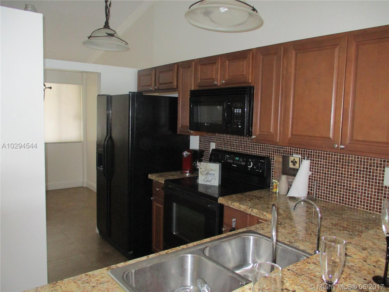 3200 NW 46th St # 205, Oakland Park, FL 33309